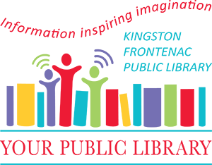 Kingston-Frontenac Public Library